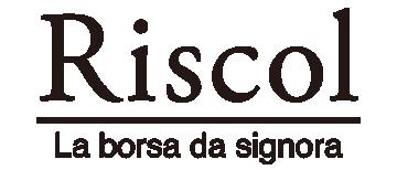 Riscol(リスコル) | みんながデビューできるハンドバッグ